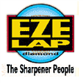 LOGO_EZE-LAP Diamond Products