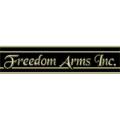 LOGO_Freedom Arms, Inc.