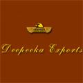 LOGO_DEEPEEKA EXPORTS P LTD