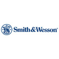 LOGO_Smith & Wesson Corp.