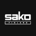 LOGO_SAKO Oy Tikka
