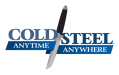 LOGO_Cold Steel Inc.