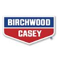 LOGO_Birchwood Casey