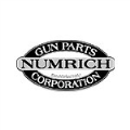 LOGO_Numrich Gun Parts Corp.