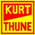 LOGO_THUNE KURT Oy Teema Line Ltd