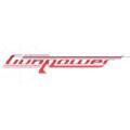 LOGO_GunPower Limited