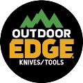 LOGO_Outdoor Edge Cutlery