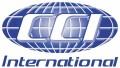 LOGO_CCI International