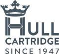 LOGO_Hull Cartridge Company Ltd.