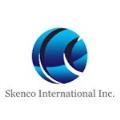 LOGO_Skenco International, Inc.