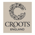 LOGO_Croots Ltd.