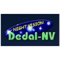 LOGO_Dedal-NVS, JSC