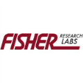 LOGO_Fisher Labs