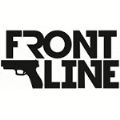 LOGO_FRONT LINE LTD.