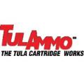 LOGO_Tula Cartridge Works, The, OJSC