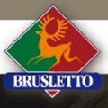 LOGO_Brusletto & Co AS