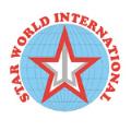 LOGO_Star World International