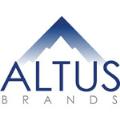 LOGO_Altus Brands