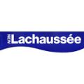 LOGO_New LACHAUSSEE SA