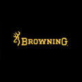 LOGO_BROWNING INTERNATIONAL S.A.