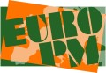 LOGO_EURO PM