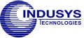 LOGO_INDUSYS Tech.