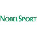 LOGO_Nobel Sport Martignoni