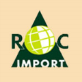 LOGO_ROC IMPORT