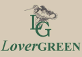 LOGO_lovergreen