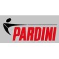 LOGO_Pardini Armi srl