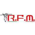 LOGO_R.F.M. Armi