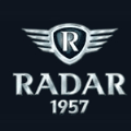 LOGO_Radar Leather Division S.r.l.