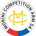 LOGO_Morini Competition Arm S.A.