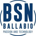 LOGO_B.S.N. Technology Srl