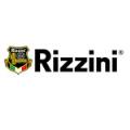 LOGO_Rizzini Srl