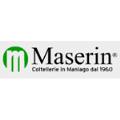 LOGO_MASERIN COLTELLERIE