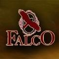 LOGO_FALCO ARMS