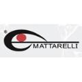 LOGO_MATTARELLI SRL
