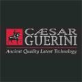LOGO_Caesar Guerini Srl