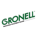 LOGO_Gronell s.r.l.