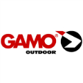 LOGO_GAMO Outdoor