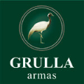 LOGO_GRULLA ARMAS