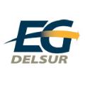 LOGO_AMMUNITIONS EG DELSUR