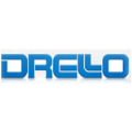 LOGO_Drello Ing. Paul Drewell GmbH & Co.