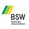 LOGO_BSW Berleburger Schaumstoffwerk GmbH