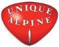 LOGO_Unique Alpine AG