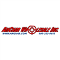 LOGO_AmChar Wholesale Inc.
