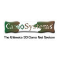 LOGO_Camosystems Limited
