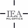 LOGO_IEA MIL-Optics GmbH