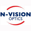 LOGO_N-Vision Optics